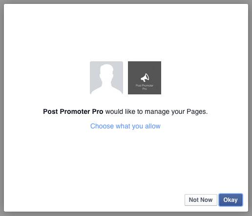 facebook-step4