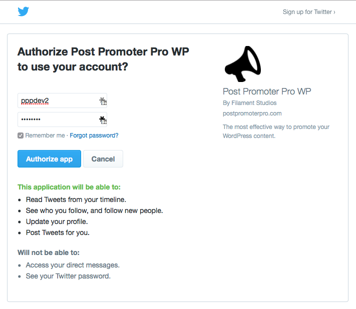 twitter-author-step3