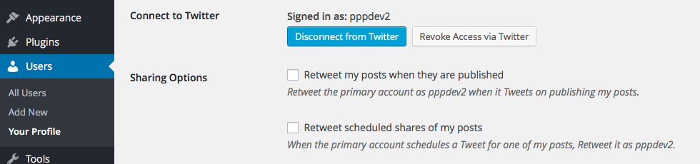 twitter-author-step4